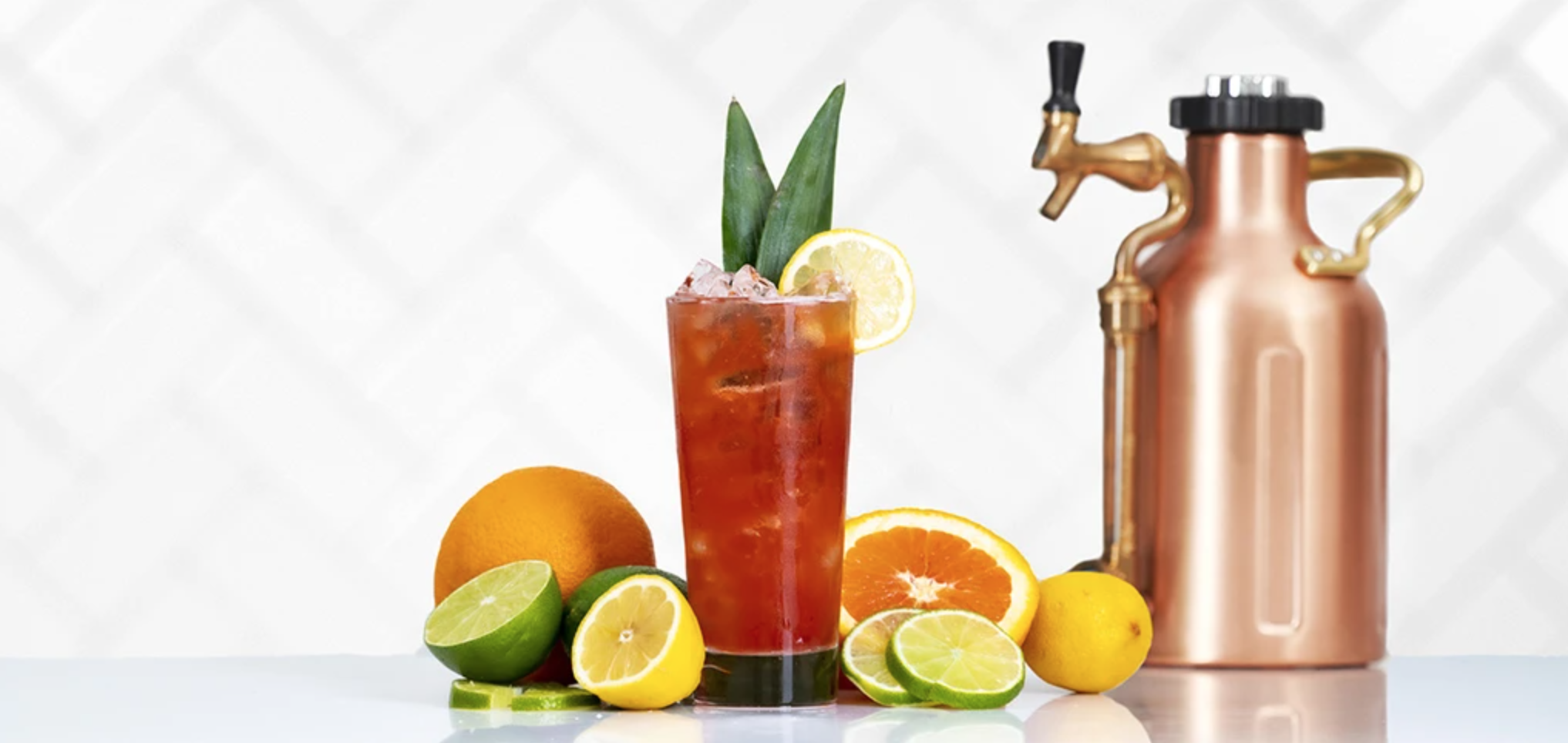 bacardi-rum-punch
