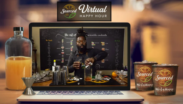 sourced-cocktails-virtual-happy-hour