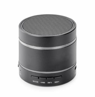 flash wireless speaker