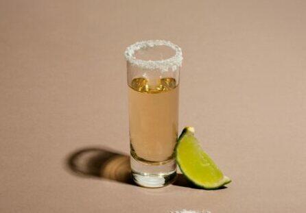Tequila-Tasting-Virtual