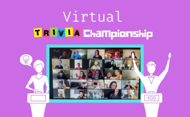 The-Virtual-Trivia-Championship