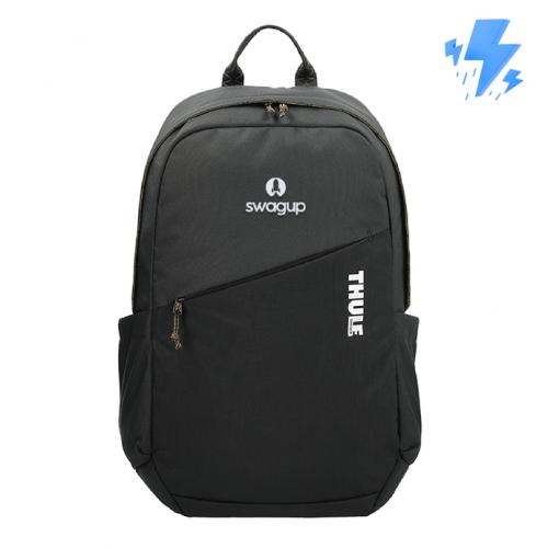 Thule-Heritage-Backpack