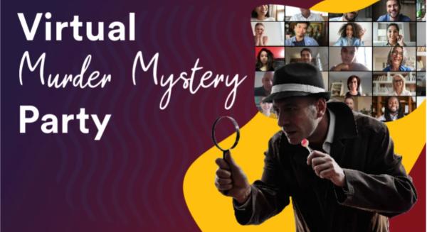 Virtual-Murder-Mystery-Let's Roam
