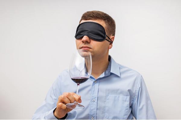 blind-virtual-tasting