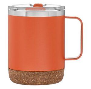 cork-camper-mug
