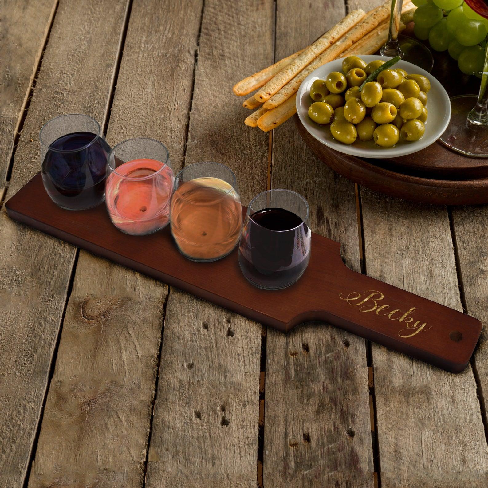 custom-wine-tasting-set