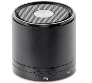 delli-wireless-speaker