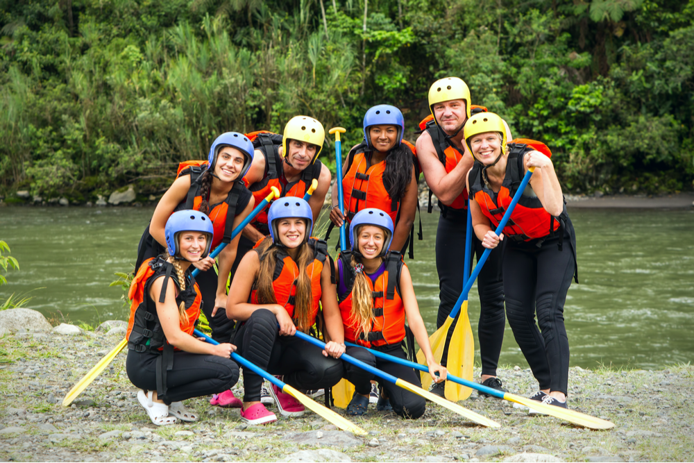 insanely-fun-team-building-activities
