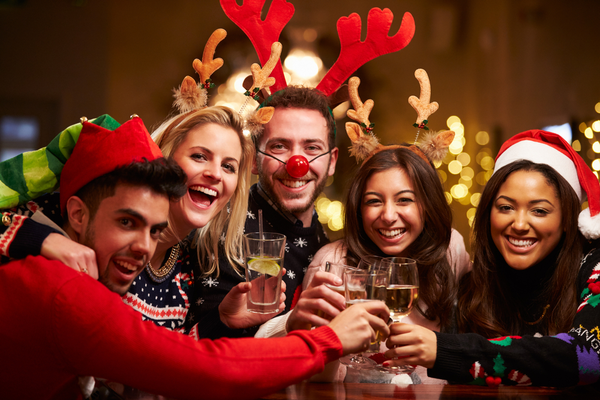 rudolph-drinking-game