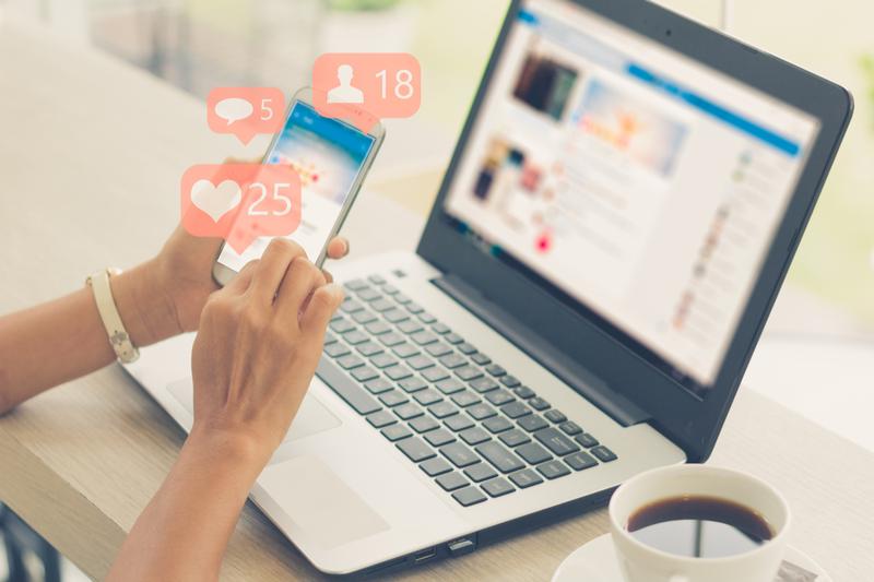 social-media-messages