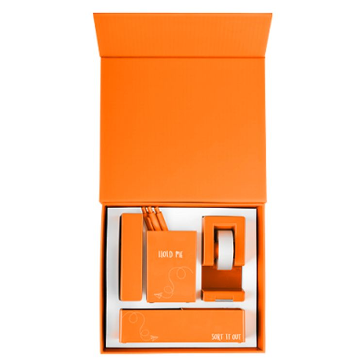 swag-desk-accessories