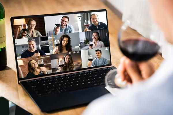 virtual-wine-tasting