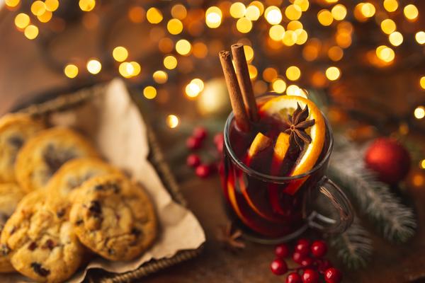 wine-cookies