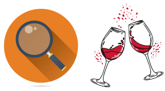 wine-scavenger-hunt