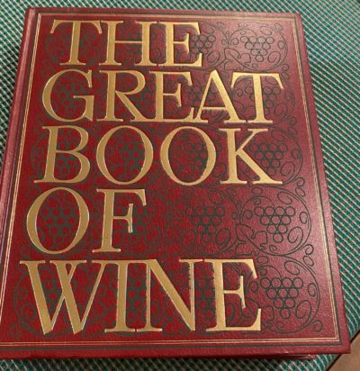 Great-book-of-wine