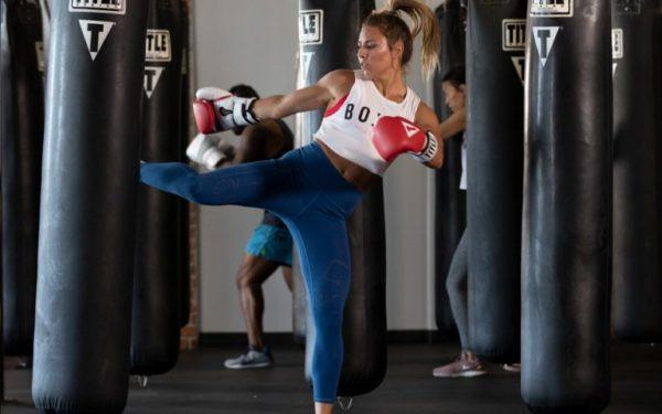 Kick-yourself-into-shape