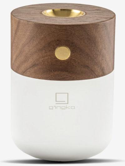 Smart-diffuser-lamp