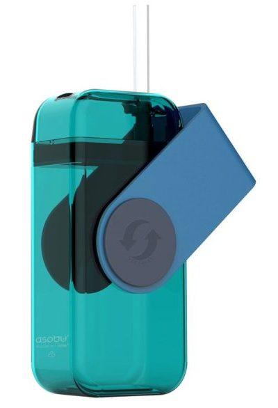 Asobu Juice Drink Box