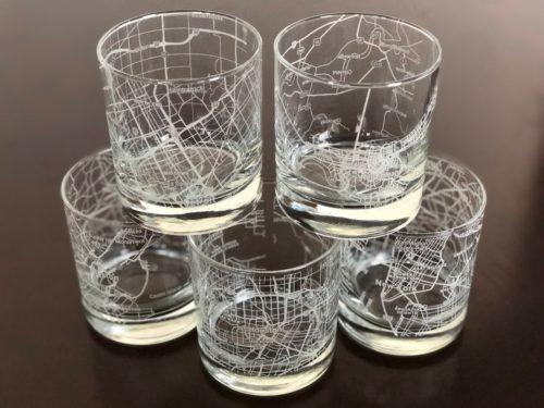 City-Whiskey-Glasses
