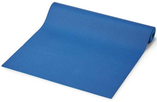 Custom Yoga Mat