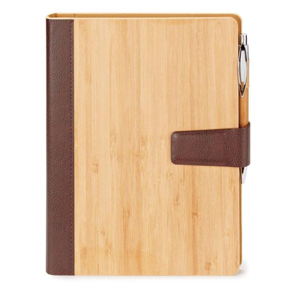 Eco-Journal
