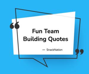 Fun-Team-Building-Quotes