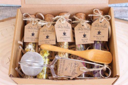 Herbal-Tea-Box