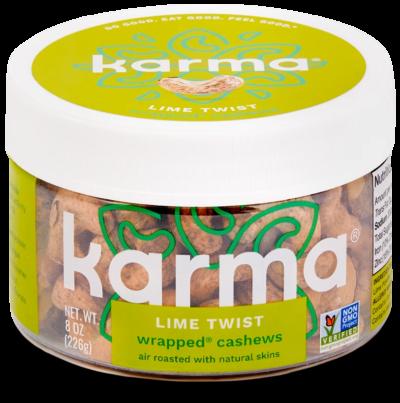 Karma Lime 2000x e1622488373914