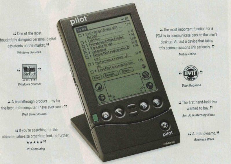 Palm-Pilot-Ad