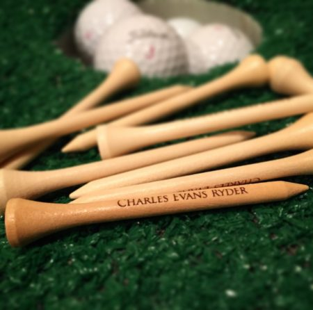 Personalized-Golf-Tees