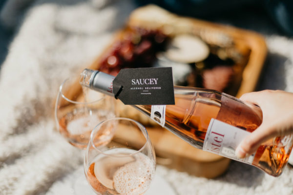 Saucey-Wine-Delivery