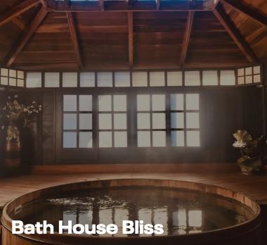 Bath-House-Bliss