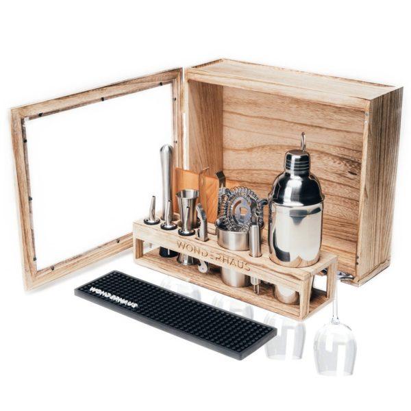 Tabletop-Bar-Box