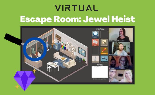 Virtual-Escape-Room-Jewel-Heist-Header
