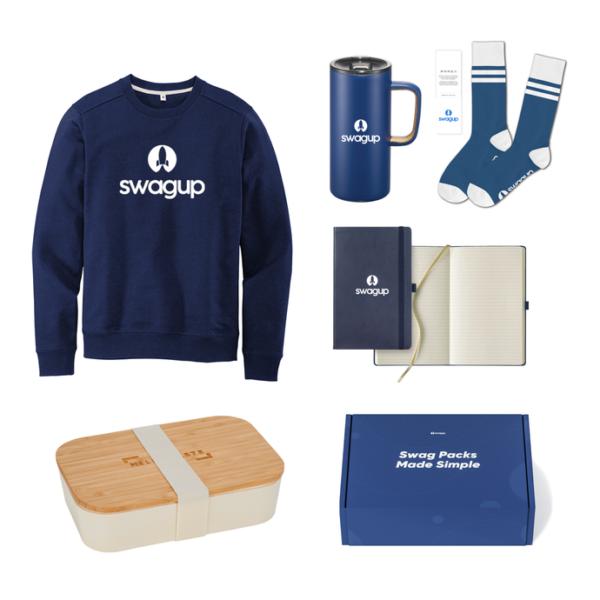 WFA-Swag-Kit