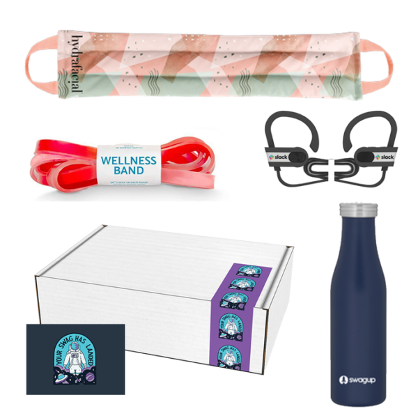 Workday-Wellness-Pack