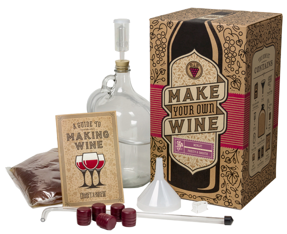diy-wine-kit-merlot