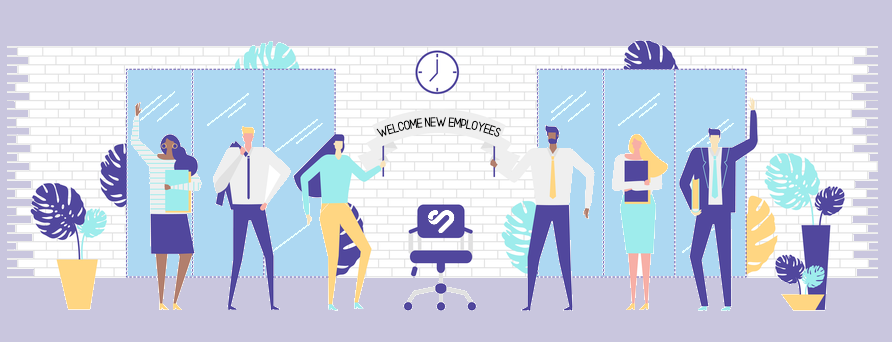 new-employees-welcome