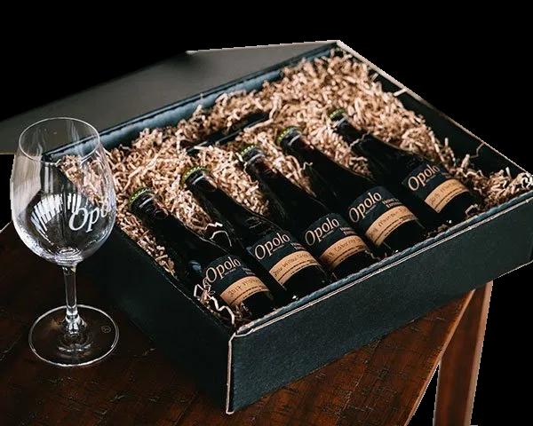 priority-wine-pass-box