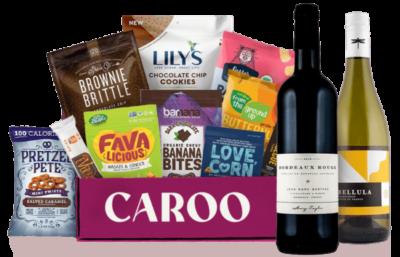 sips-snacks-box-caroo
