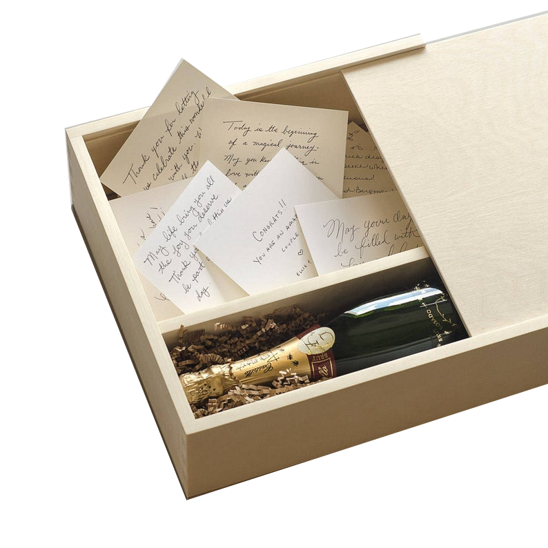wedding-wine-box