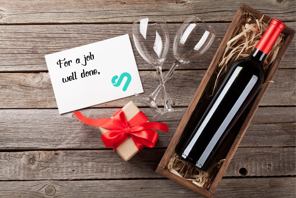 wine-gift-box