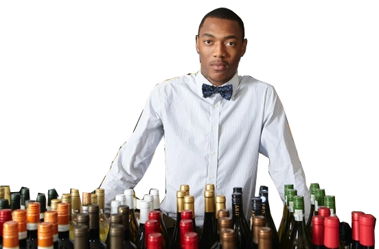 wines-by-mozel