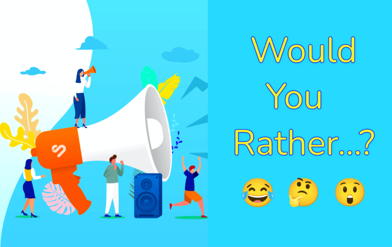 would you rather questions (2)