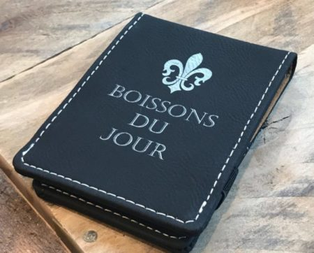 Leather-pocket-notepad