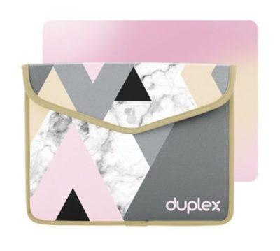 Neoprene-snap-laptop-sleeve