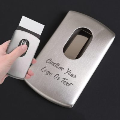Engraved-business-card-holder