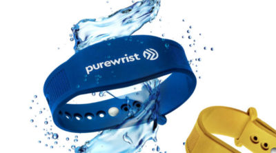 Purewrist-payment-bracelet