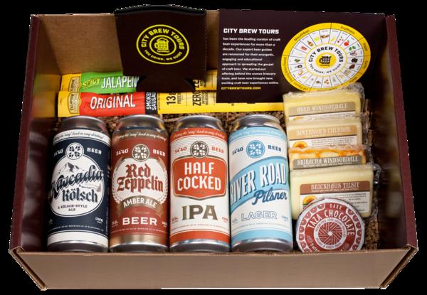Beer-Cheese-Team-Building-Kit