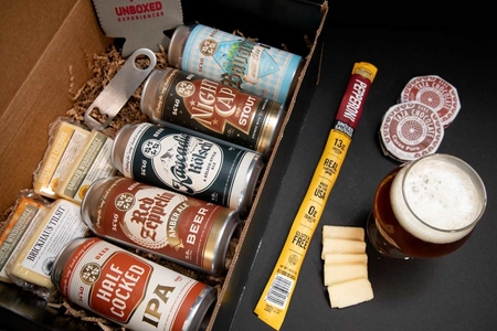 Beer-Cheese-Welcome-Kit